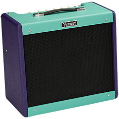 Fender Blues Junior 2020 Limited Edition « Amplificador guitarra eléctrica
