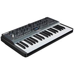 Modal Argon 8 Showroom « Synthesizer