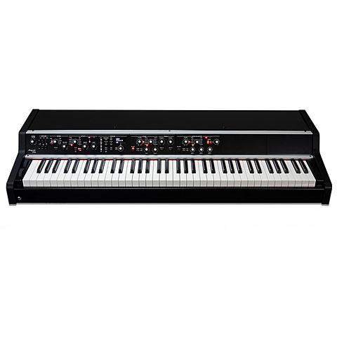 Piano de scène Viscount Legend '70s Compact