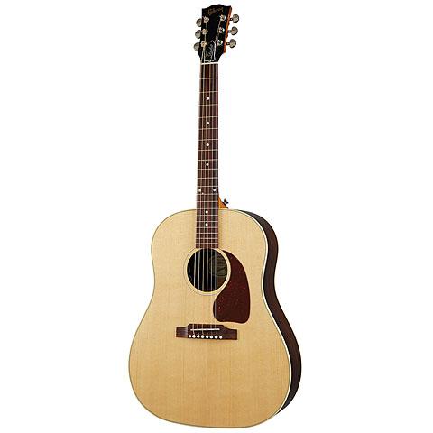 Western Gitaar Gibson J-45 Studio Rosewood AN