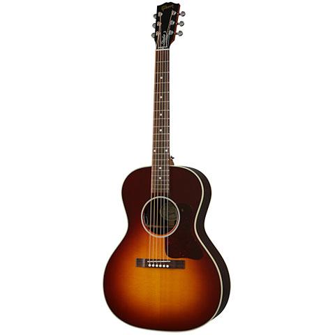 Guitarra acústica Gibson L-00 Studio Rosewood