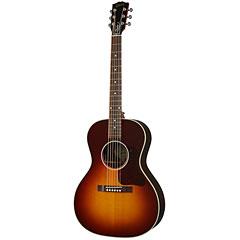 Gibson L-00 Studio Rosewood « Acoustic Guitar