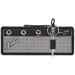 Pluginz Fender Jack Rack