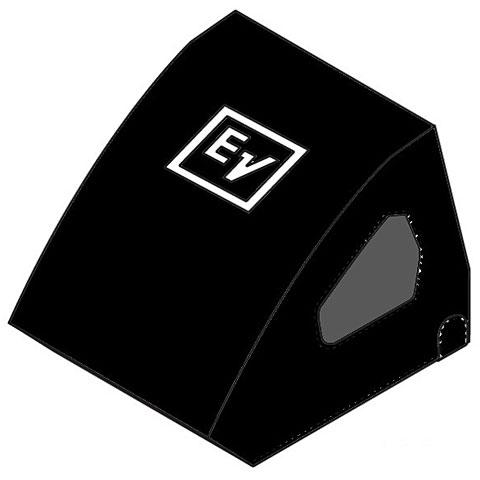 Accesorios altavoces Electro Voice PXM-12 m-CVR