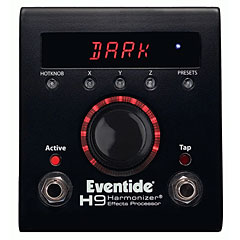 Eventide H9 MAX DARK « Guitar Effect