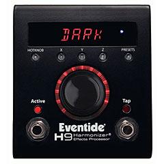 Eventide H9 MAX DARK « Effets pour guitare électrique