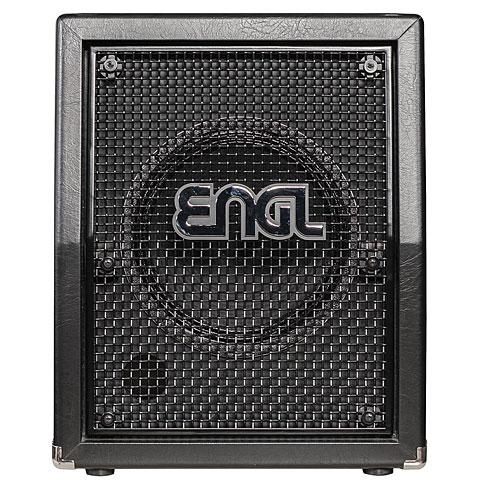 Baffle guitare élec. Engl E112VSB Pro SL