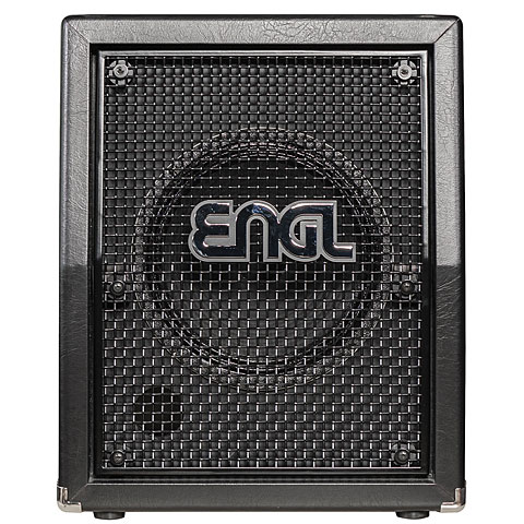 Box E-Gitarre Engl E112VSB Pro SL