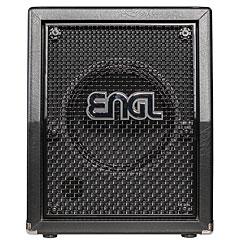Engl E112VSB Pro SL « Box E-Gitarre