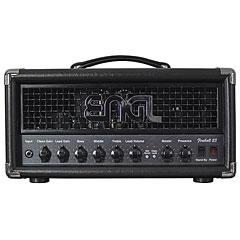 Engl Fireball 25 E633 « Cabezal guitarra