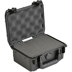 SKB iSeries 0705-3 « Case de transporte