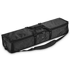LD Systems MAUI 44 G2 SAT BAG « Accessories for Loudspeakers