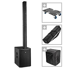 LD Systems MAUI 44 G2 Set one « Altavoz activo