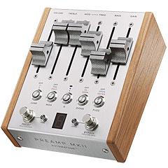 Chase Bliss Audio Automatone Preamp MKII « Effektgerät E-Gitarre