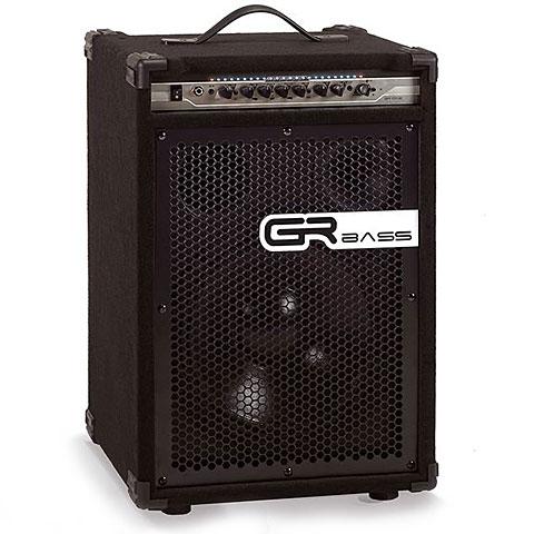 Ampli basse, combo GR Bass GR112H-800
