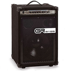 GR Bass GR112H-800 « E-Bass-Verstärker