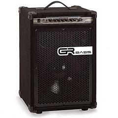 GR Bass GR112H-800 « Basversterker Combo