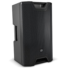 LD Systems ICOA 12 A « Active PA-Speakers