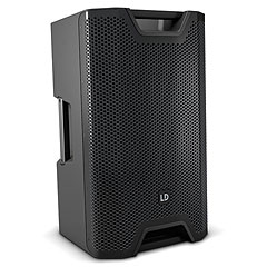 LD Systems ICOA 12 A BT « Active PA-Speakers