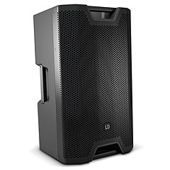 LD Systems ICOA 15 A « Active PA-Speakers