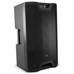 LD Systems ICOA 15 A BT « Active PA-Speakers