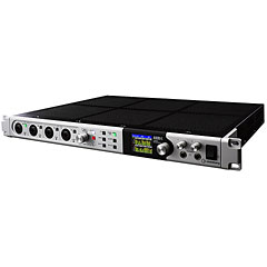 Steinberg AXR4U « Audio Interface