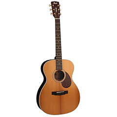 Cort Luce 200F ATV « Acoustic Guitar