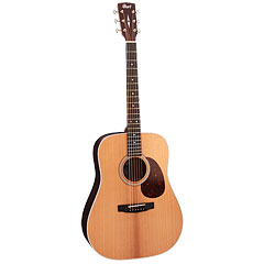 Cort Earth 200F AVT « Acoustic Guitar