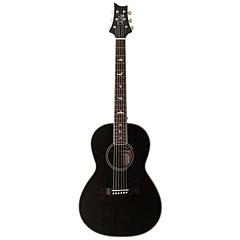 PRS SE Tonare P20 CH « Guitarra acústica