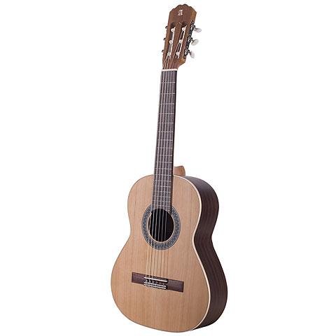 Konzertgitarre Alhambra 1 OP 1/2