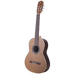Alhambra 1 OP 3/4 « Classical Guitar
