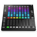 MIDI-Controller Native Instruments Maschine Jam