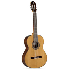 Alhambra 3 C « Konzertgitarre