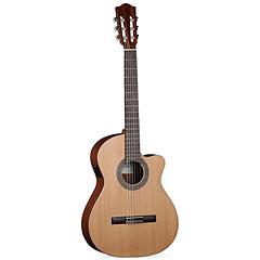 Alhambra Z-Nature CW-EZ « Konzertgitarre