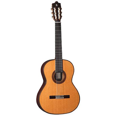 Konzertgitarre Alhambra 7 C Classic