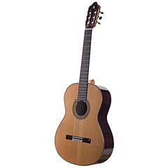 Alhambra 9 P « Guitarra clásica