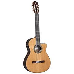 Alhambra 5 P CW E8 « Konzertgitarre