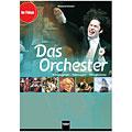 Manuel pédagogique Helbling Themenheft - Das Orchester (Paketangebot)