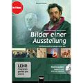 Lehrbuch Helbling Themenheft - Bilder einer Ausstellung (Paketangebo