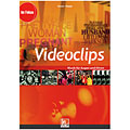 Lehrbuch Helbling Themenheft - Videoclips (Paketangebot)