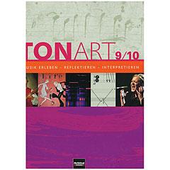 Helbling Tonart 9/10 - Schülerband « Libros didácticos