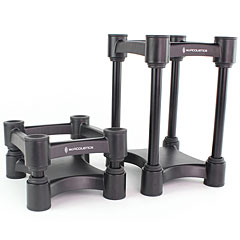 IsoAcoustics ISO-L8R 200 « Monitor-Stand