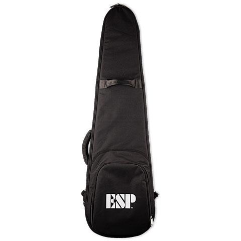 Funda bajo eléctrico ESP Premium Bass Gig Bag
