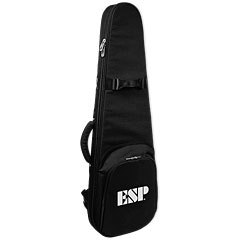 ESP Premium E-Gitarre Gig Bag « Electric Bass Gigbag
