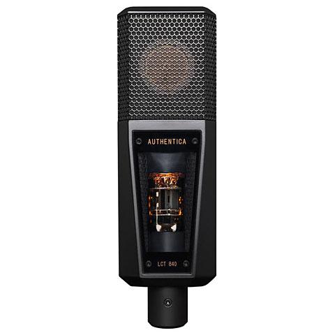 Microfoon Lewitt LCT 840