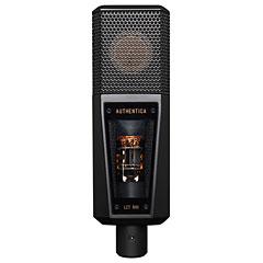 Lewitt LCT 840 « Mikrofon
