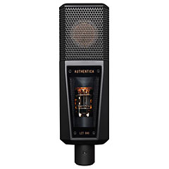 Lewitt LCT 840 « Microphone