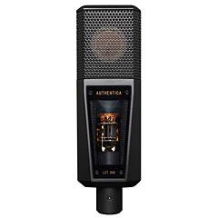 Lewitt LCT 940 « Mikrofon