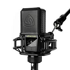 Lewitt LCT 441 Flex « Mikrofon