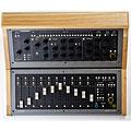 MIDI-Controller Zaor Softube Console 1 Frame Top Oak